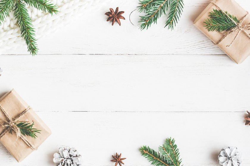 3 Basic Methods for Christmas Background Photography (with tips!) Image1