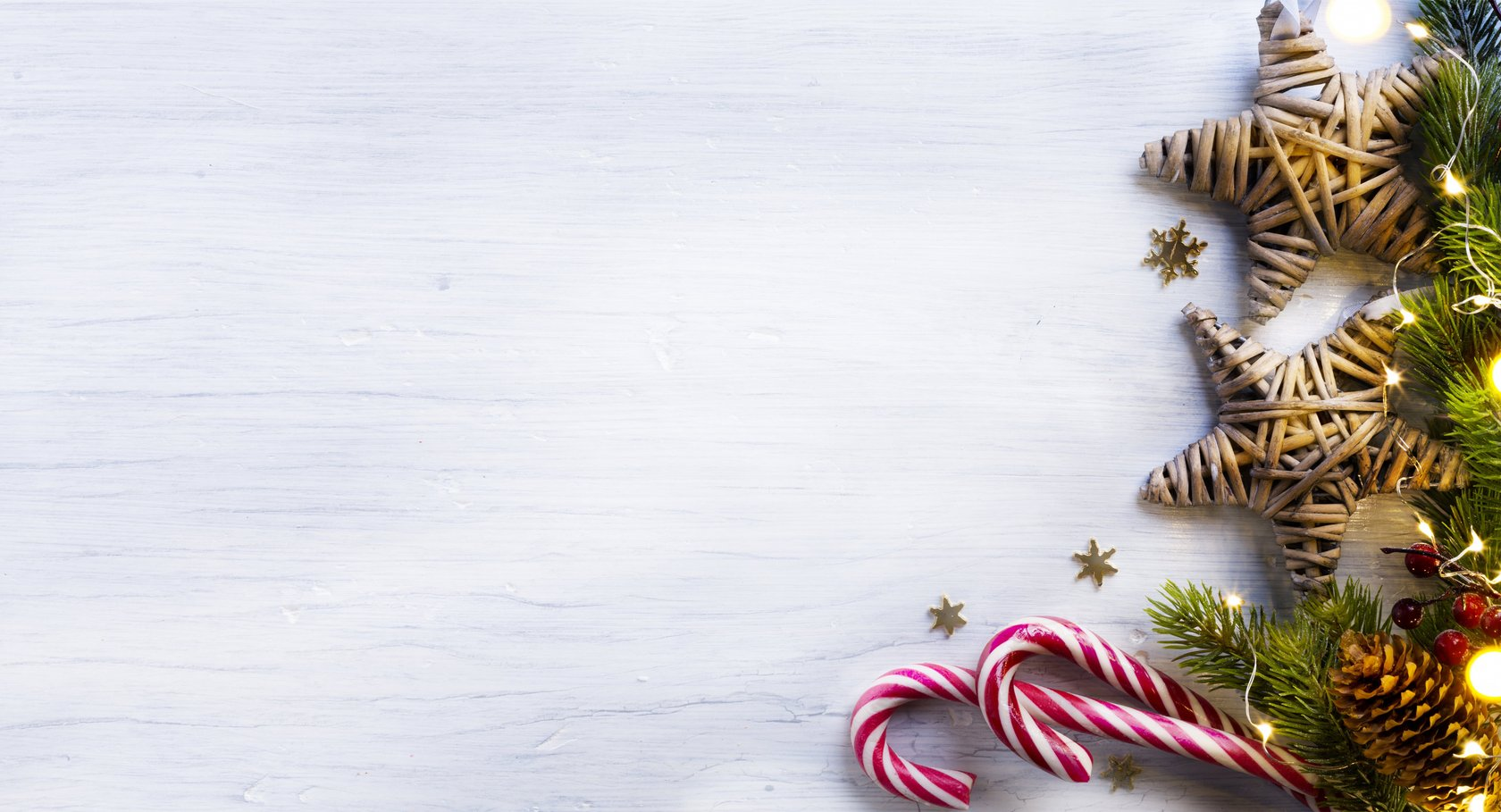Christmas Backgrounds.3 Basic Methods For Christmas Background Photography With