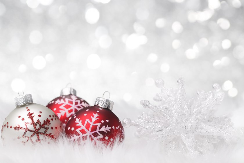 3 Basic Methods for Christmas Background Photography (with tips!) Image10