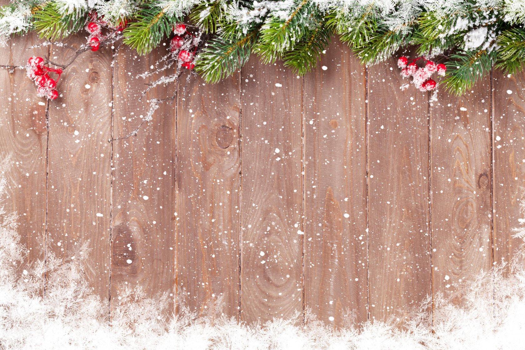3 basic methods for christmas background photography with tips for christmas background photography