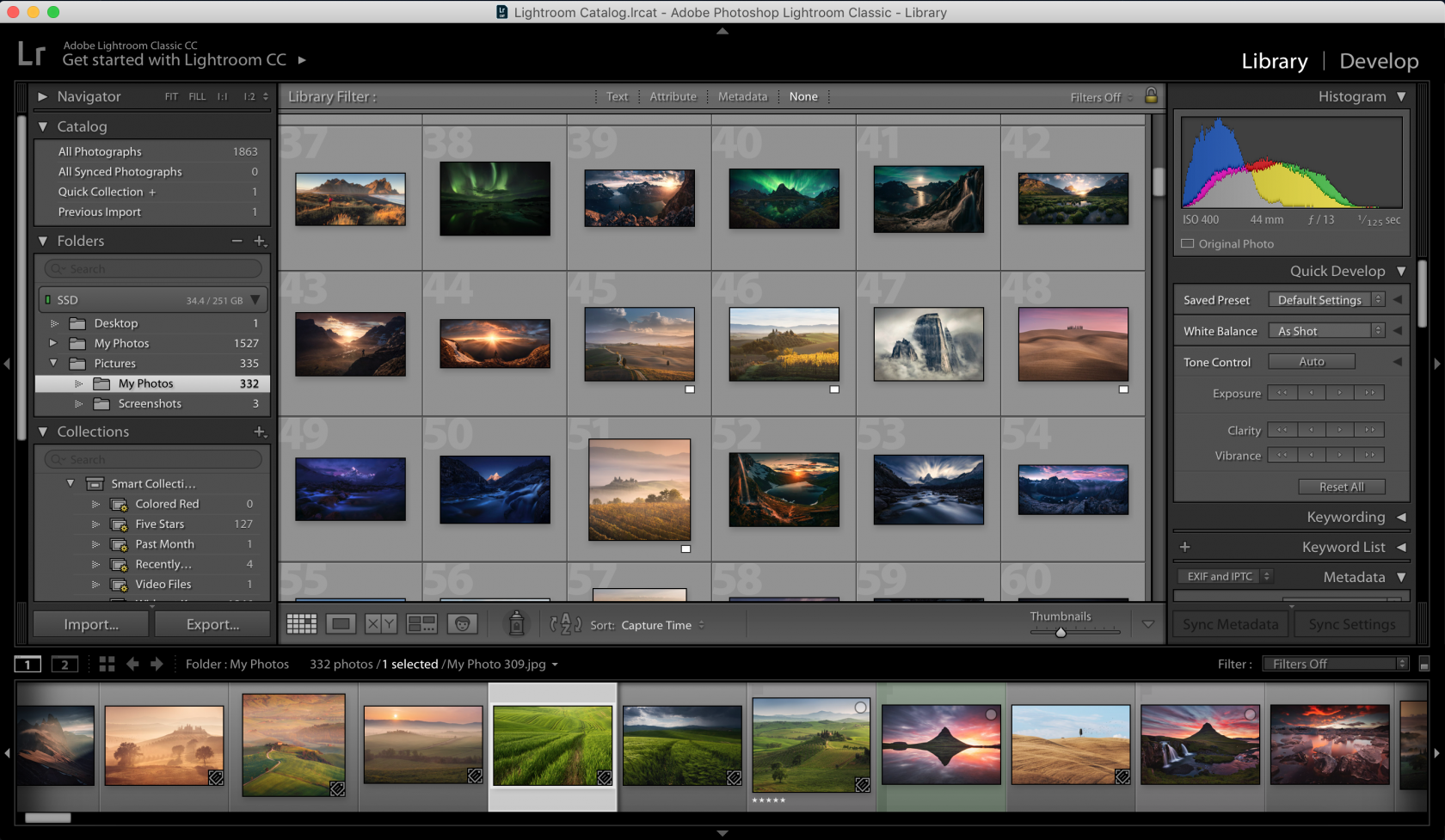 Building photo software for the 21st century Image1