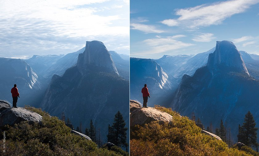 5 tips on how to realistically replace a sky like a Pro Image1