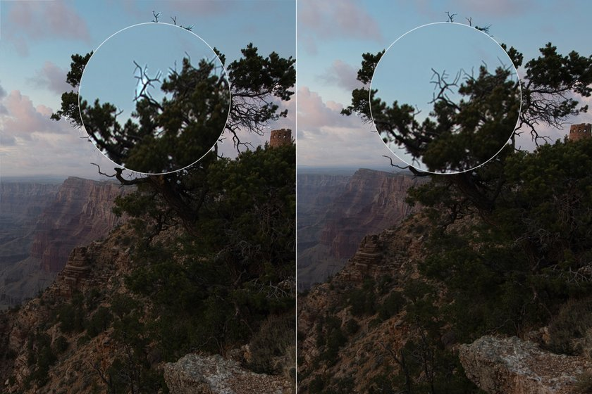 5 tips on how to realistically replace a sky like a Pro Image6