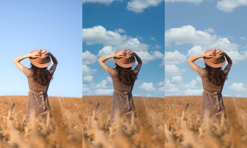 5 tips on how to realistically replace a sky like a Pro Image5