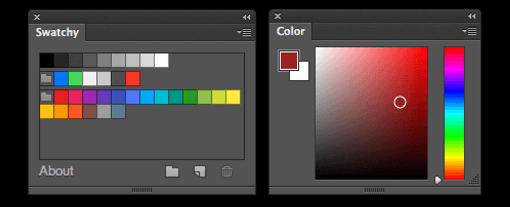 50+ Free Photoshop Plugins for Photographers | Skylum Blog