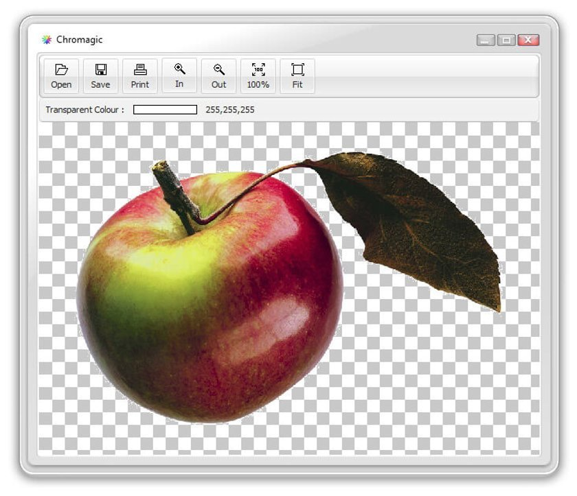 50+ Best Free Photoshop Plugins to Improve Your Creative Work Image23