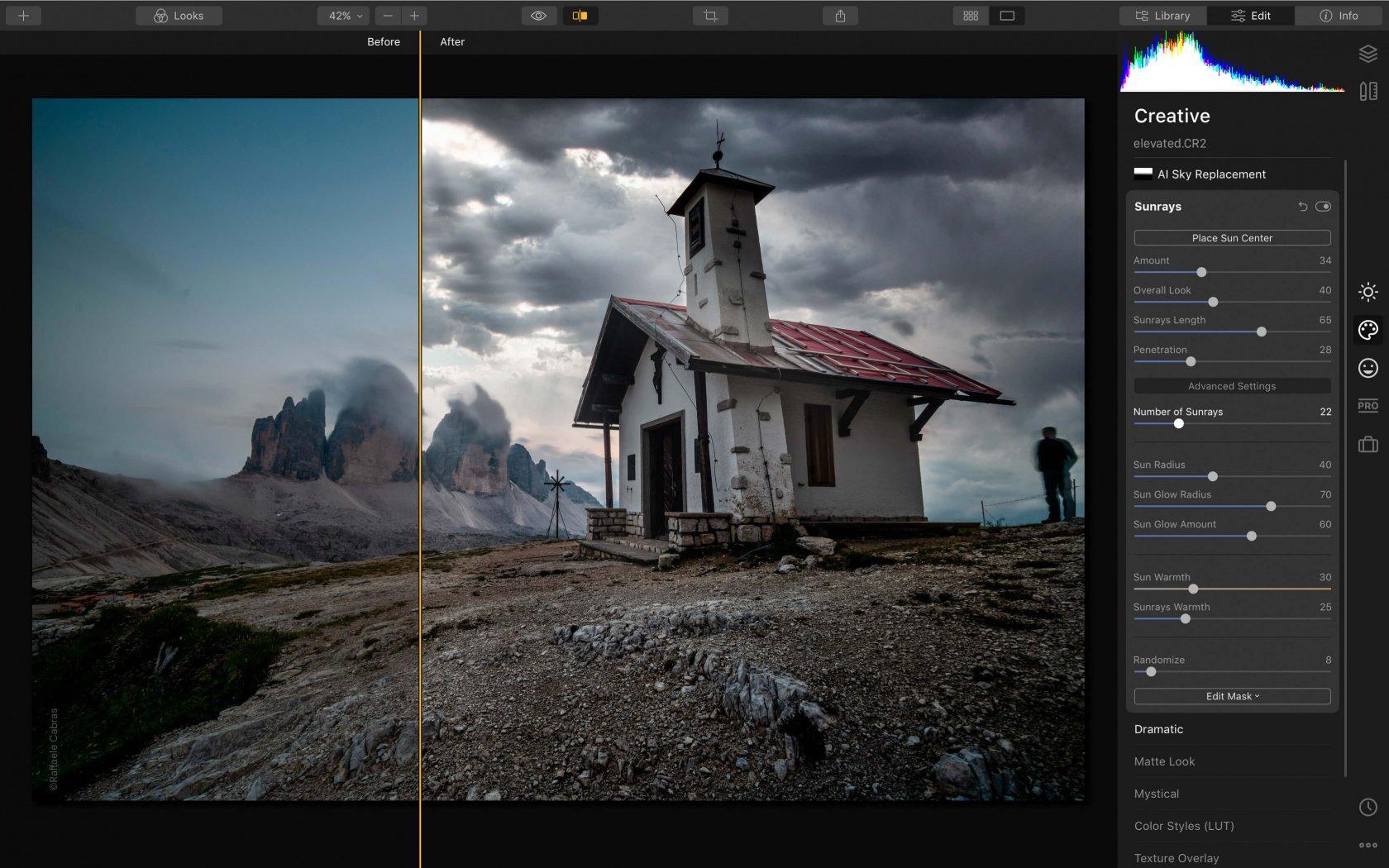 Top Free Photo Editing Software - Reviews Image1