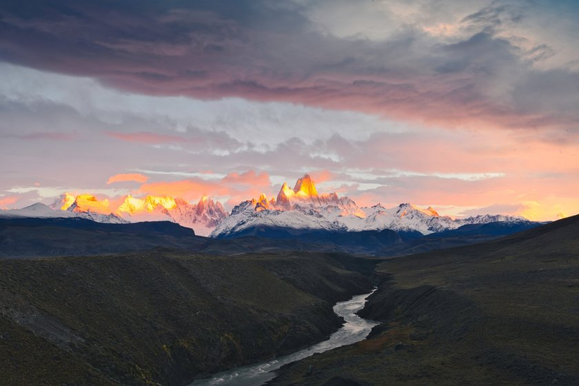 Luminar Looks: Capture Your Wanderlust by Marco Grassi Image16