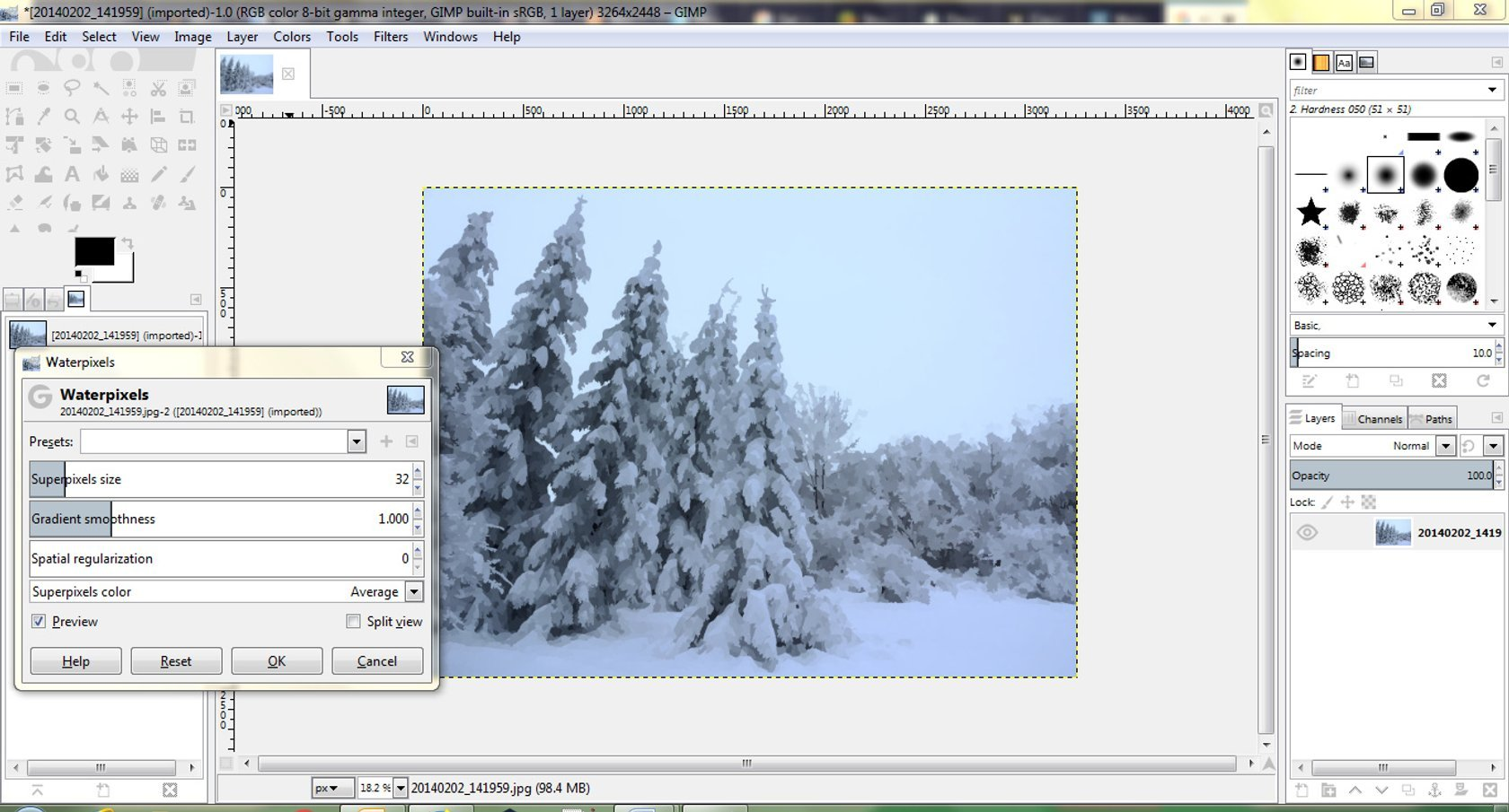 Free Photo Editing Software For Windows In 2021