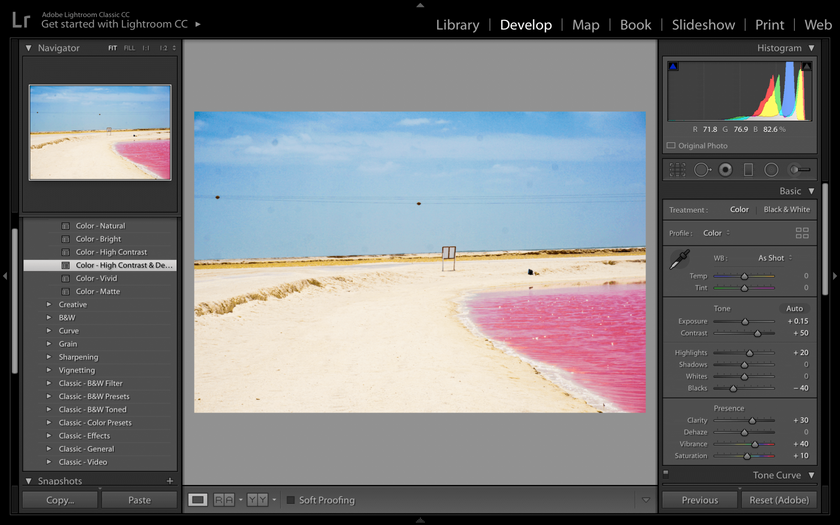 10 Best Free Photo Editing Software for Windows [2021] Image2