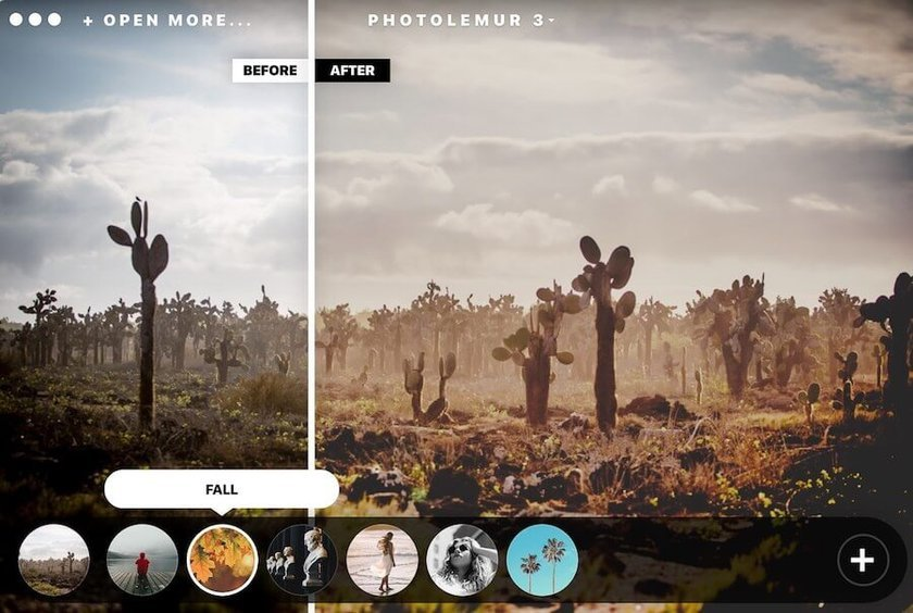 10 Best Free Photo Editing Software for Windows [2021] Image9