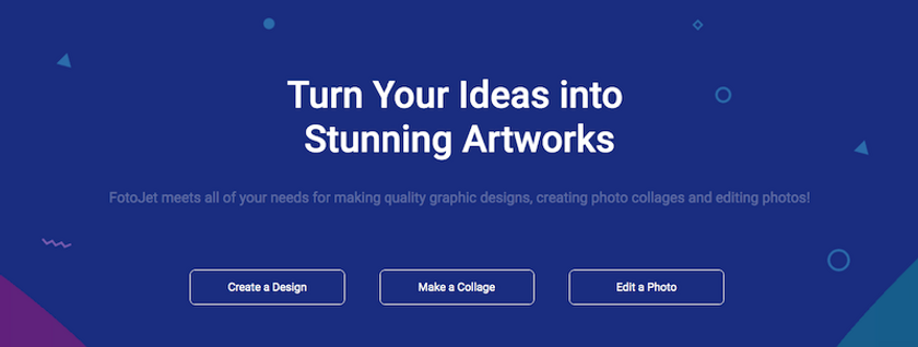 20 Best Canva Alternatives in 2020 Image2