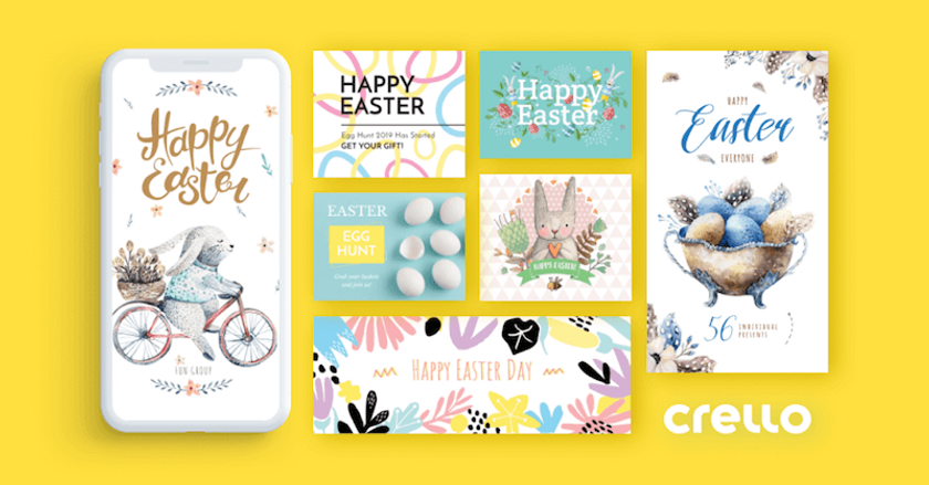 20 Best Canva Alternatives in 2020 Image20