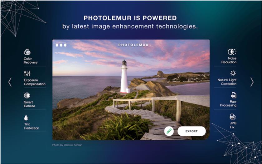 AI Photo Editors