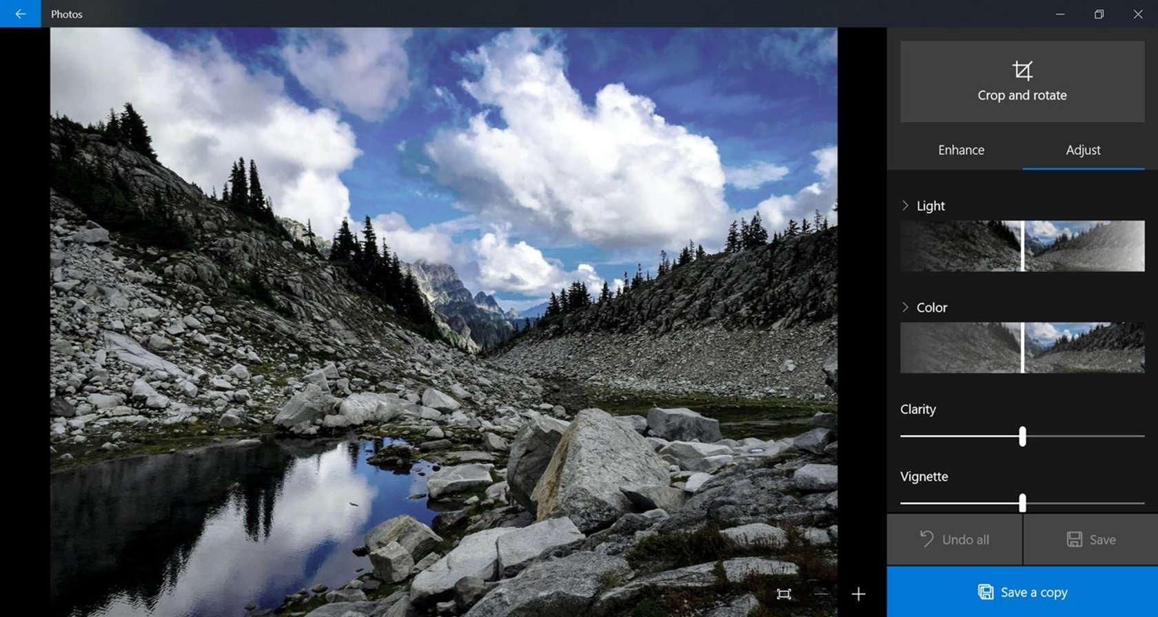 17 Best Photo Editing Software For Pc Free Download 2021