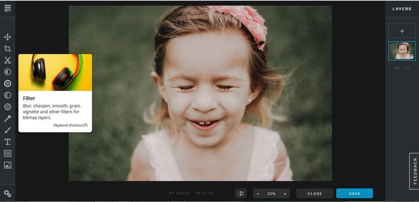 Best Photo Editing Tools for PC - Free to Download Image11