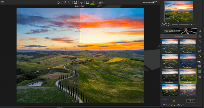 Best Photo Editing Tools for PC - Free to Download Image14