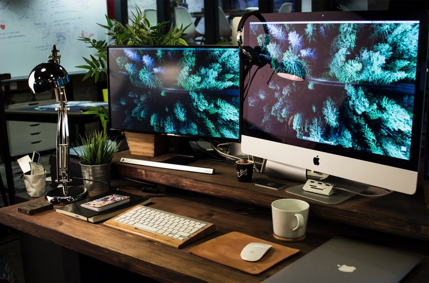 How to be more productive, when working from home? Image2