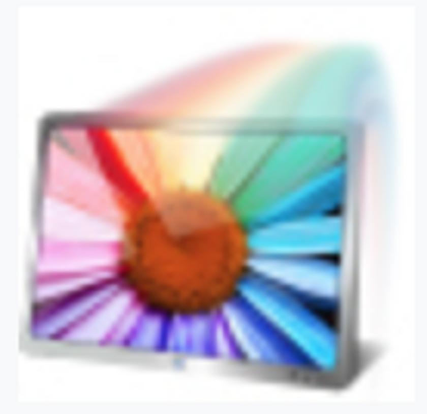 使いやすさに注目!満足度100%、最もダウンロードされている画像ビューアを見つけよう、よりすぐり7選! Image7