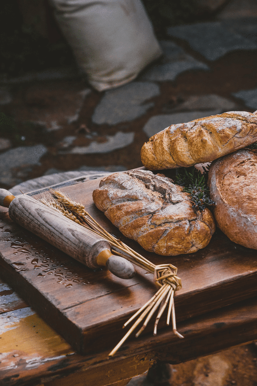 Food Photography - Tips and Tricks Image15