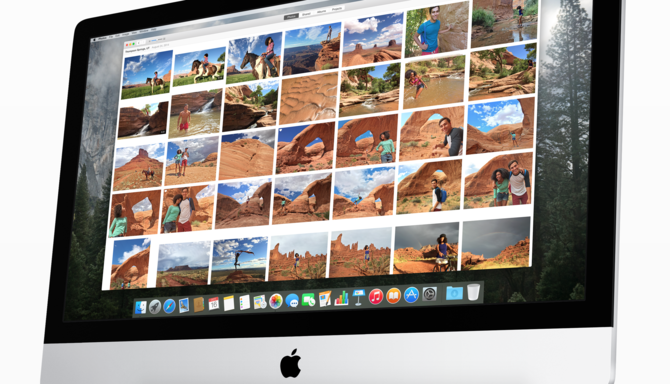 Photos for Mac arrives … finally Image2