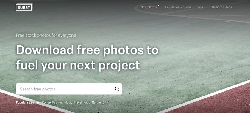 Which Stock Photo Site is the Best for You? Image6