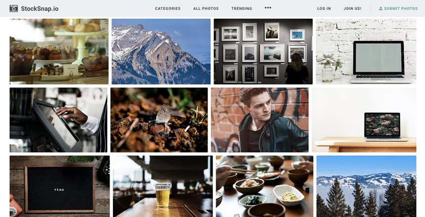 Which Stock Photo Site is the Best for You? Image11