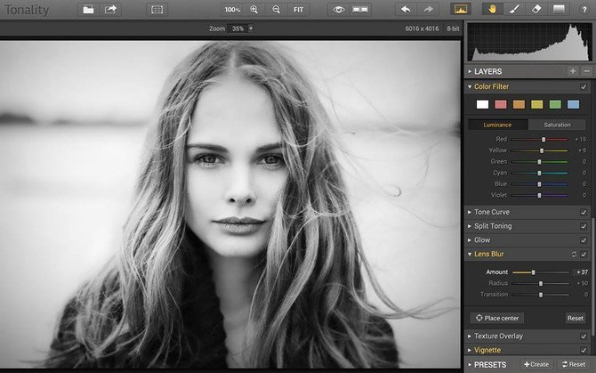 Creating Exceptional Black-and-White Photography Is Now Easier Image1