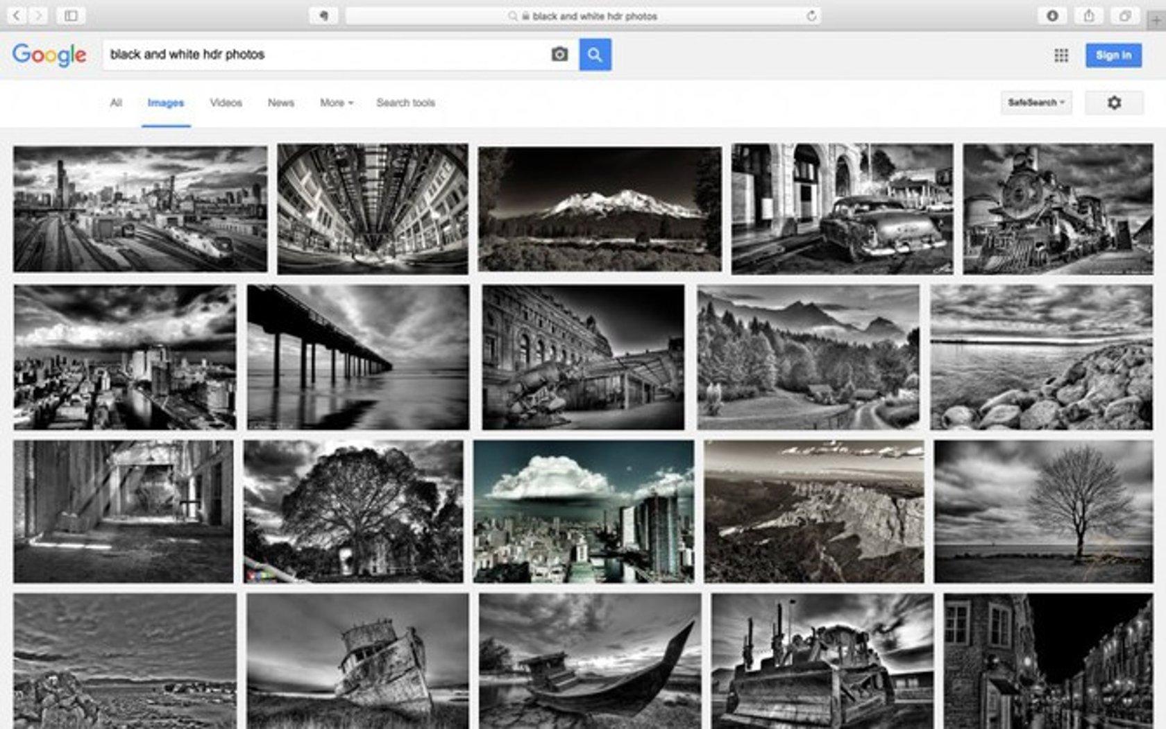 Black and white hdr photos how to make them skylum blog