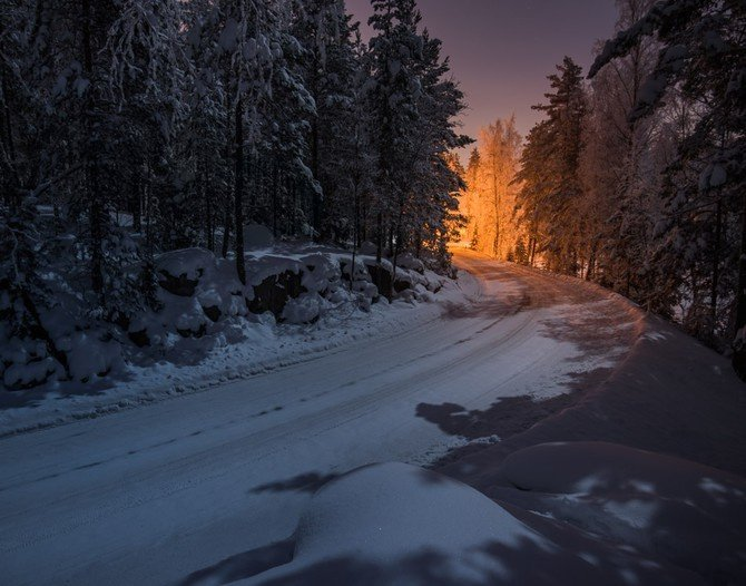 Interview with Mikko Lagerstedt: Captured Imagination Image2