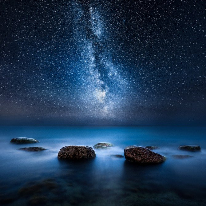 Interview with Mikko Lagerstedt: Captured Imagination Image4