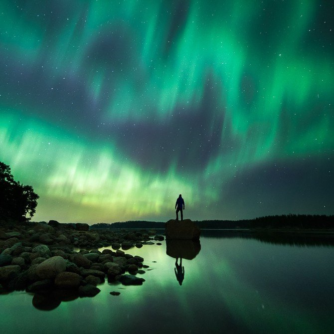 Interview with Mikko Lagerstedt: Captured Imagination Image6