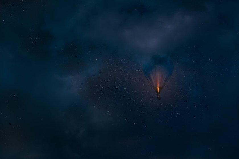 Interview with Mikko Lagerstedt: Captured Imagination Image7