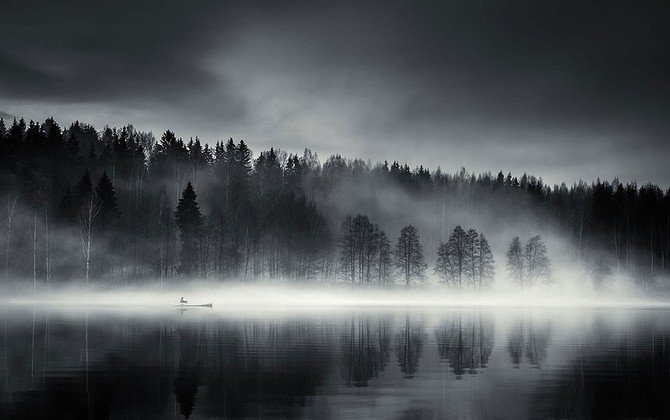 Interview with Mikko Lagerstedt: Captured Imagination Image8