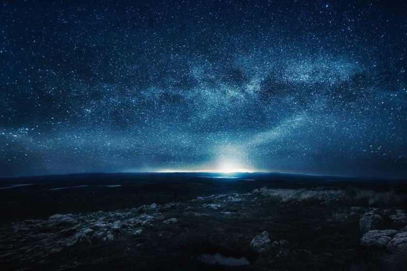 Interview with Mikko Lagerstedt: Captured Imagination Image9