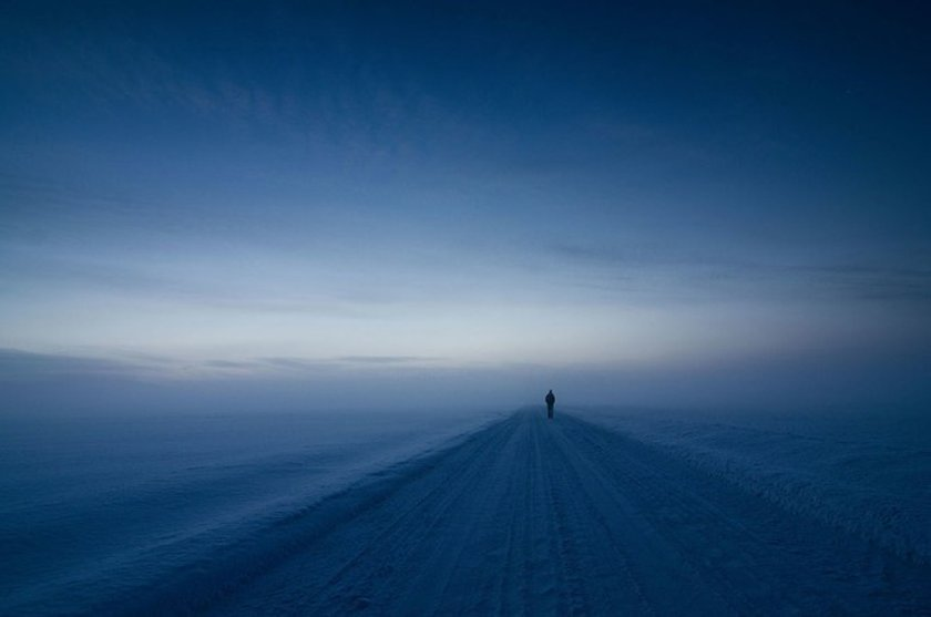 Interview with Mikko Lagerstedt: Captured Imagination Image10