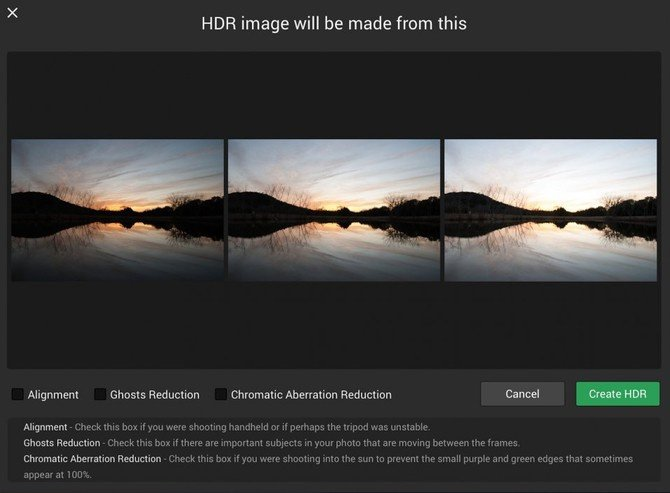 HDR Photography vs. HDR TV Explained Image7