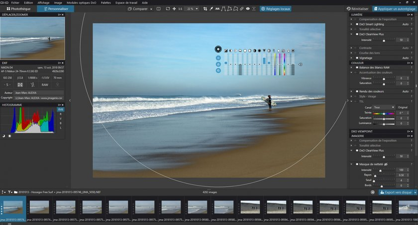 12 Best Photoshop Alternatives for Mac Image9