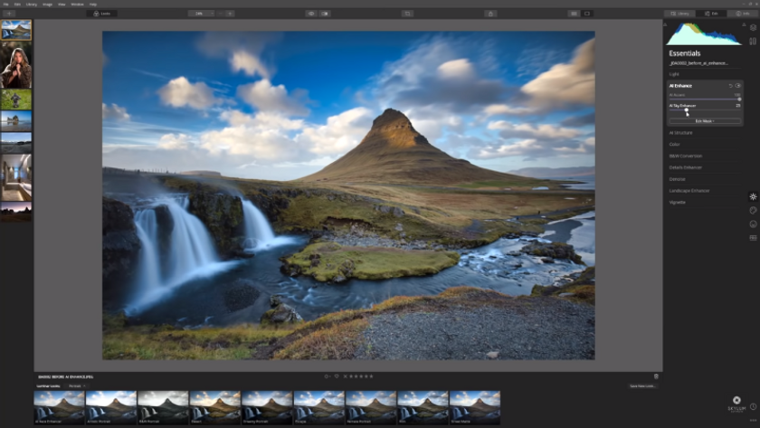 12 Best Photoshop Alternatives for Mac Image1