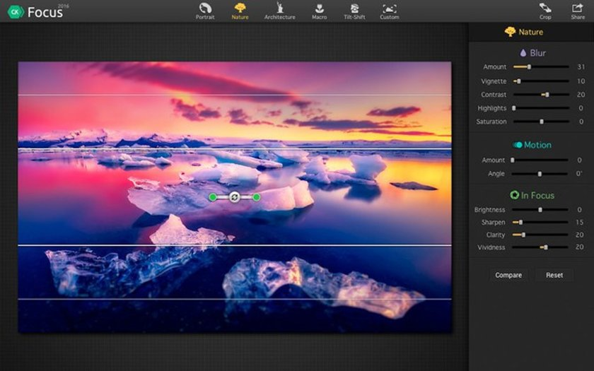 Compelling Photo Editing Apps Image3