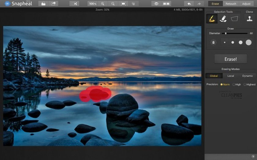 Compelling Photo Editing Apps Image5