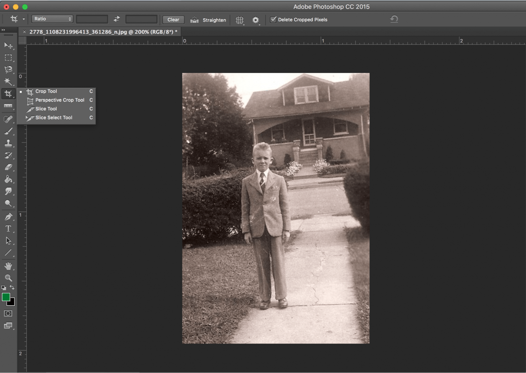 How to Restore Old Photos Image8