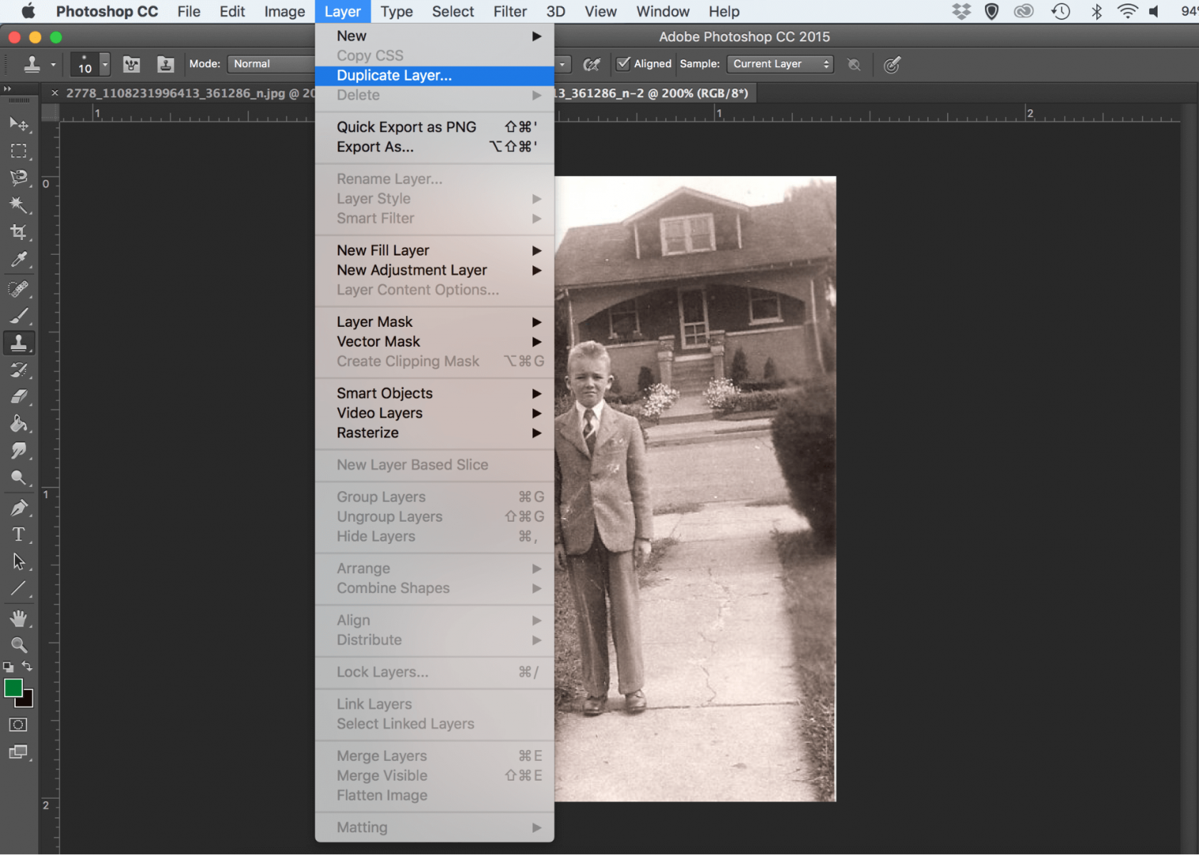 How to Restore Old Photos Image9