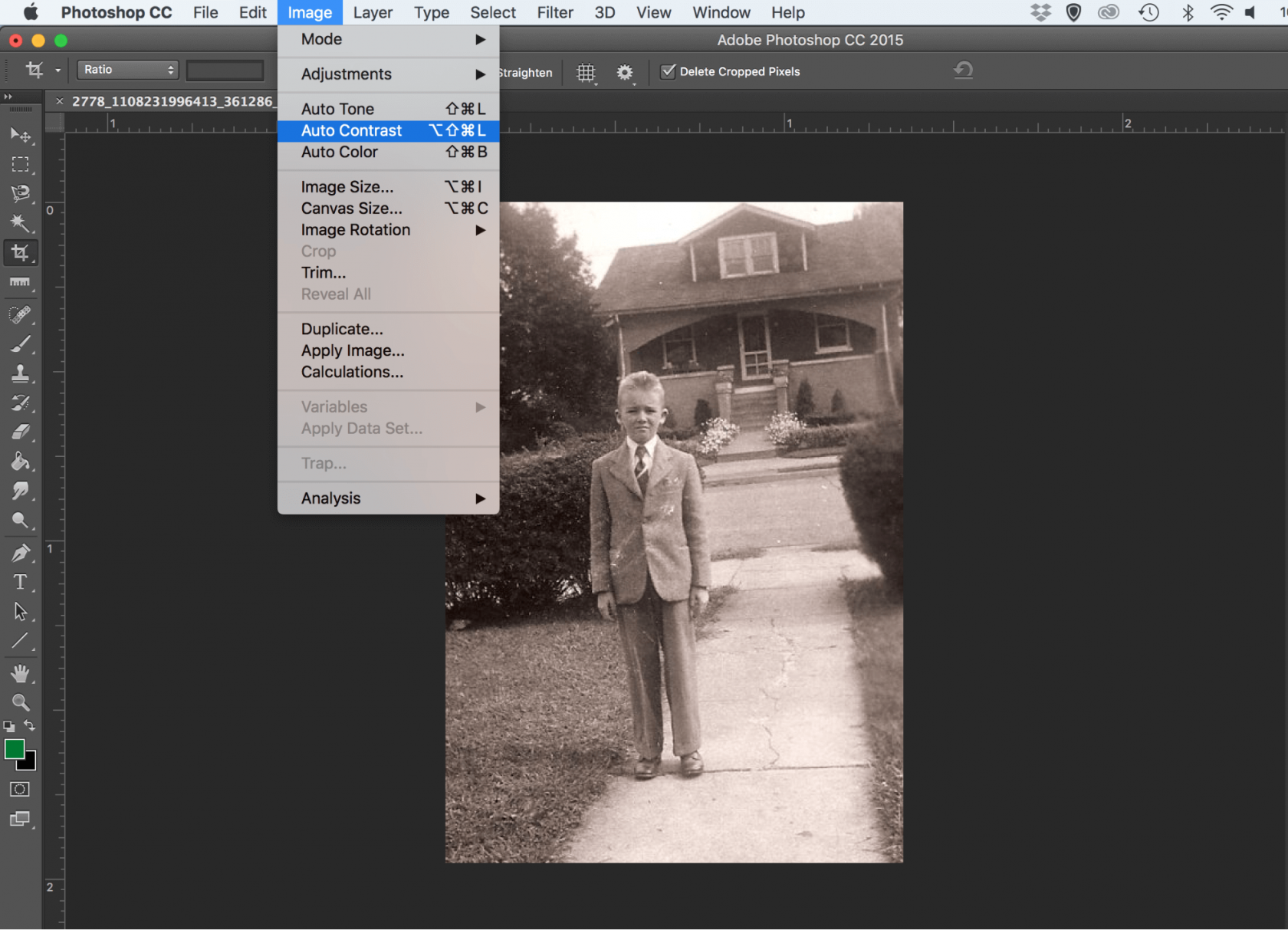 How to Restore Old Photos Image10