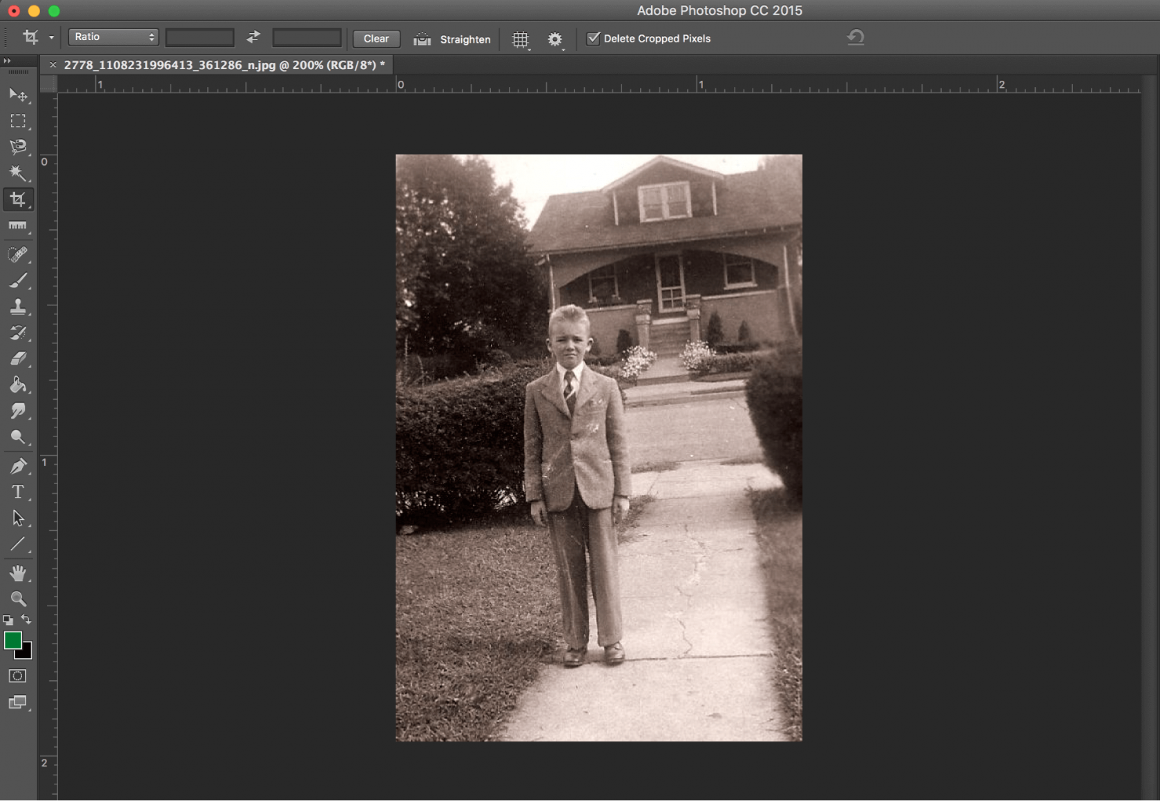How to Restore Old Photos Image11