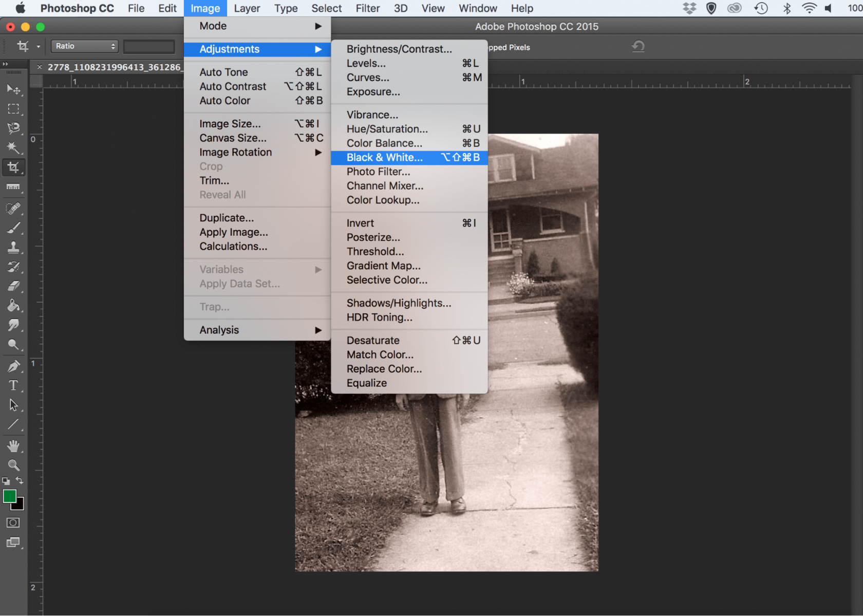 How to Restore Old Photos Image12