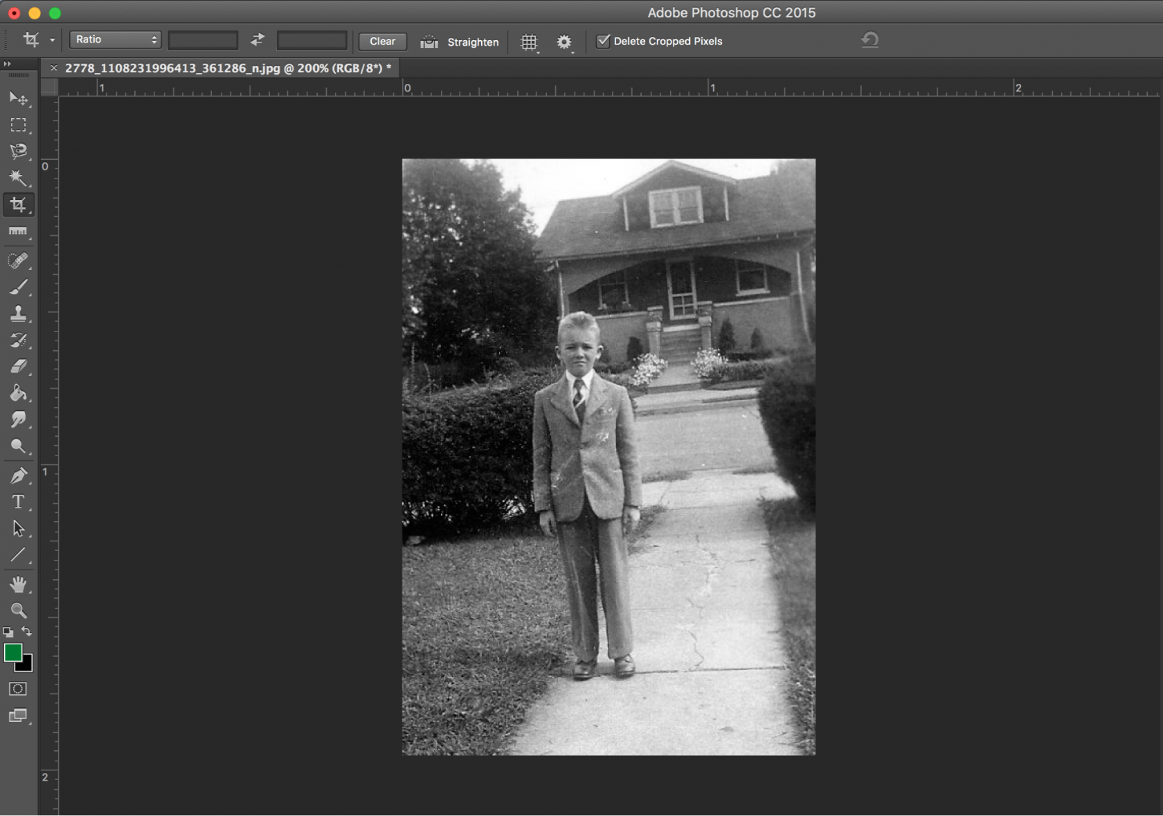 How to Restore Old Photos Image13