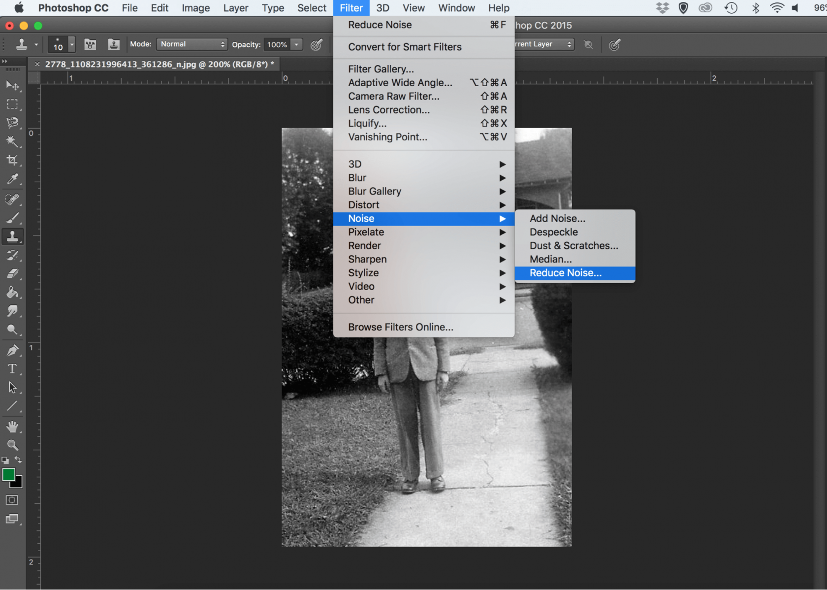 How to Restore Old Photos Image15