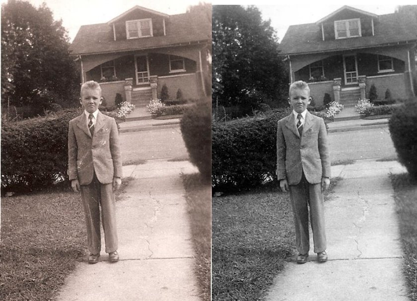 How to Restore Old Photos Image17