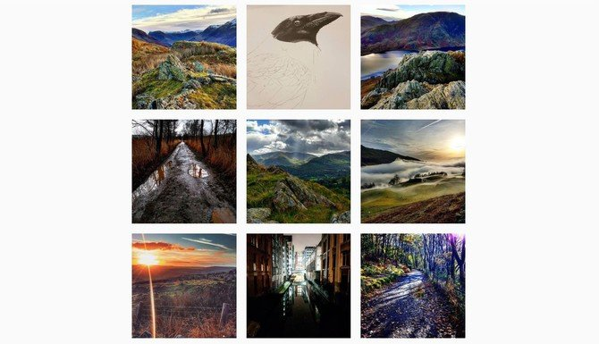 How to Take and Make Killer Instagram Photos Image6